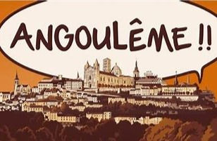 Angoul%C3%AAme_edited.jpg