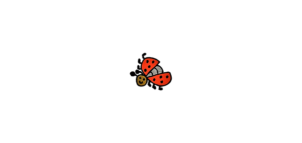 coccinelle8.png