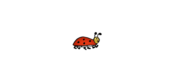 coccinelle4.png