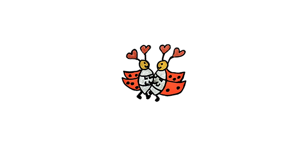 coccinelles coeur.png
