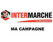 Inter_marché.jpg