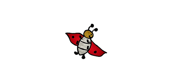 coccinelle2.png