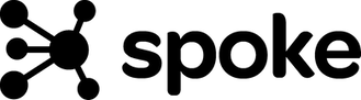 Logo - Spoke Final (Black).png