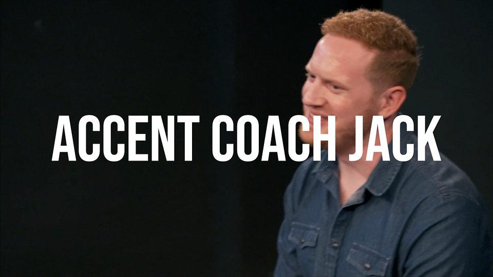 Accent Coach Jack.jpg