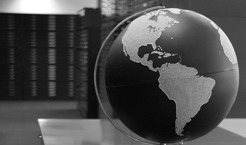 black-and-white-globe.jpg