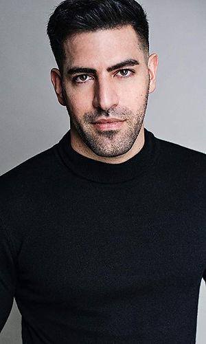 Saif Al-Warith.jpg