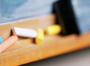 Qual o Papel dos Pais na Educação