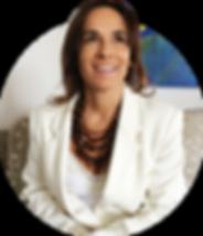 Márcia_Girardi22.png