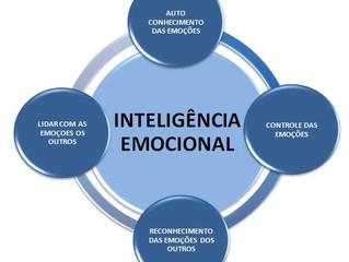 Inteligência emocional: dicas práticas para ajudar seu filho a desenvolvê-la
