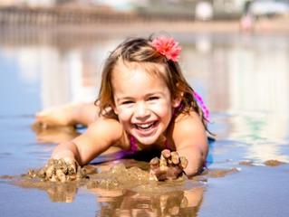 10 habilidades emocionais que as crianças precisam desenvolver…