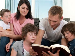 Como Desenvolver o Incrível Hábito da Leitura