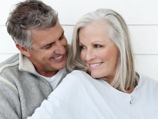 10 Comportamentos para Manter um Casamento Feliz