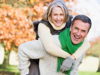 9 Dicas de Como Manter o Relacionamento Feliz