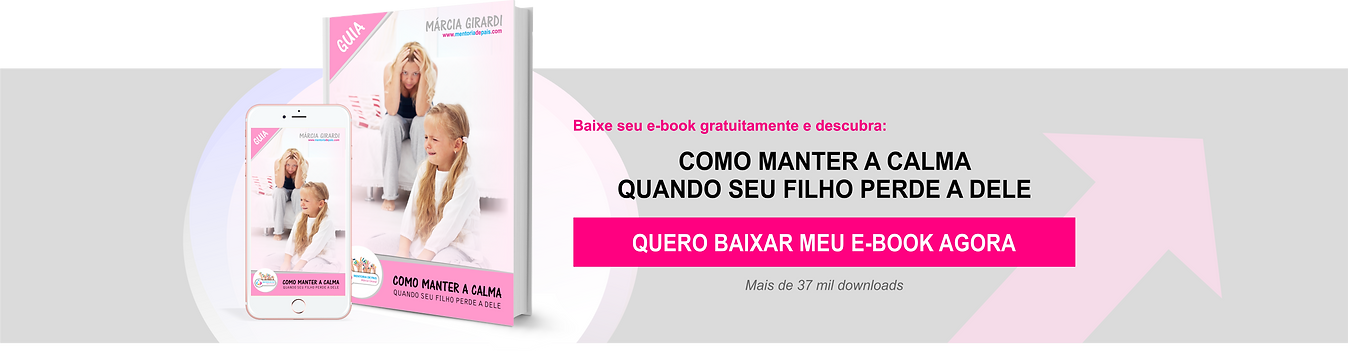 Guia_Paciência_banner_barra.png