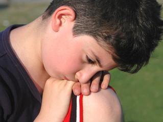 15 Características de Pais Tóxicos Mais Nocivas aos Filhos