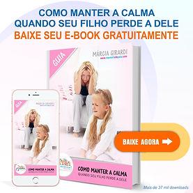 Guia_Paciência_post.jpg