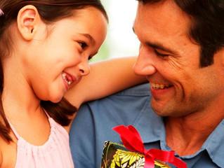 Rejeição de pai dói mais que de mãe, diz pesquisa