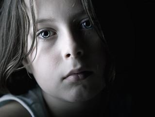 5 Situações em Que as Crianças Irão(e devem!) Se Sentir Desapontadas