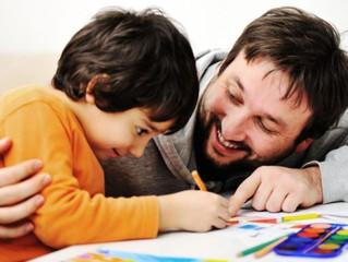Você Sabe Como Aumentar a Autoconfiança em Crianças