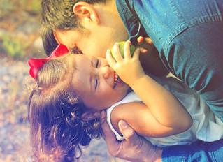 Disciplina Positiva e os Benefícios na Educação dos Filhos
