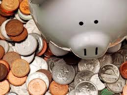 Coaching financeiro para crianças