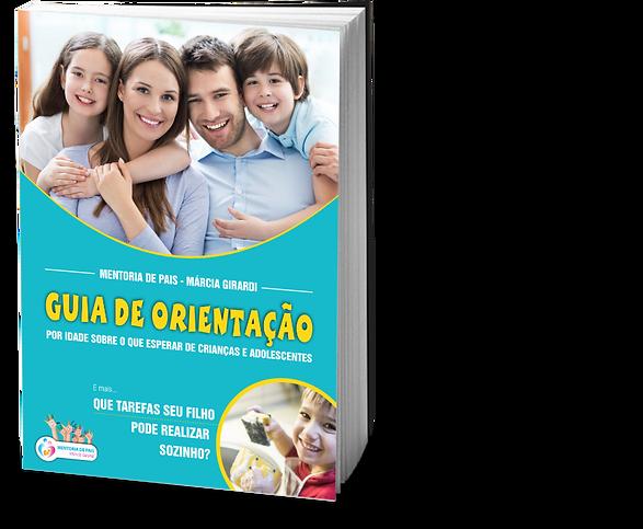 Capa_Ebook_Márcia_Girardi.png