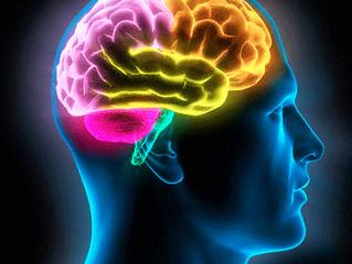 15 frases que nos ajudarão com a inteligência emocional