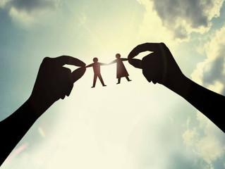 6 Passos Para Ensinar Seu Filho a Se Relacionar