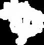 Ícone_mapa_pais_conectados.png