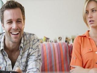 7 Sinais de Imaturidade no Relacionamento