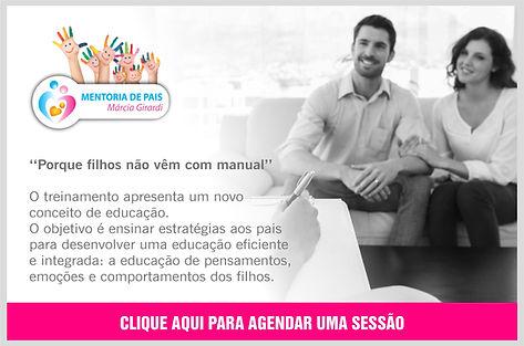 Box_Orientação_Pais.jpg