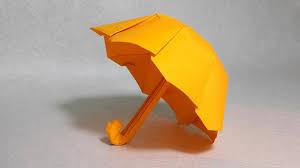 10 benefícios do origami para as crianças