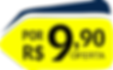 Oferta 990.png