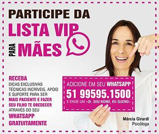 Lista VIP post.jpg