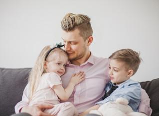 Estabelecendo Limites: Que Tipo de Pai/Mãe Você é?