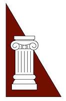 MFS logo.jpg