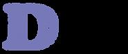 Logo-Digital2.png
