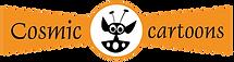 logo cosmic.png