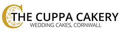 the-cuppa-cakery-cornwall-logo.png