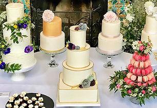 wedding_cakes_Cornwall.jpg