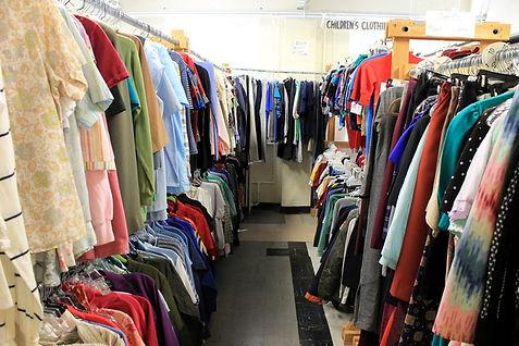 clothingcloset[1].jpg