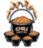chili cook off label.jpg