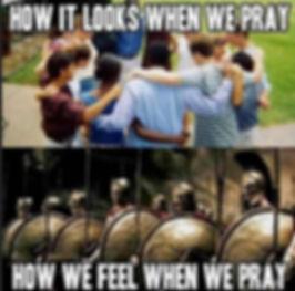 prayer%20warriors_edited.jpg