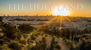 Holy Land.jpg