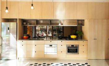 cozinha de madeira.jpg