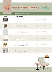 lista de Compras - Consultoria (1).jpg