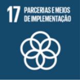 17 parcerias e meios de implementação.png