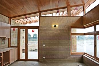 Eco Prototype House.jpg