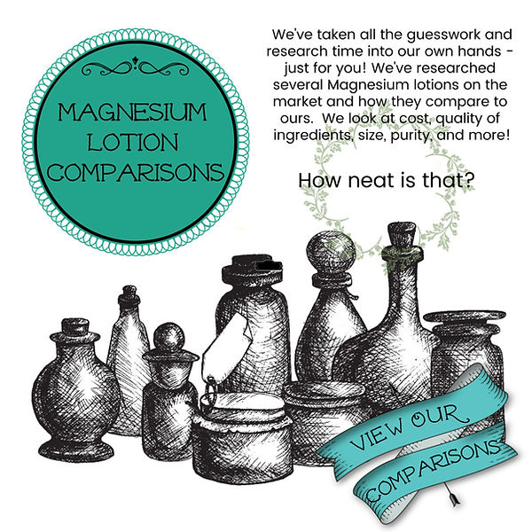 magnesium comparisons front page.jpg