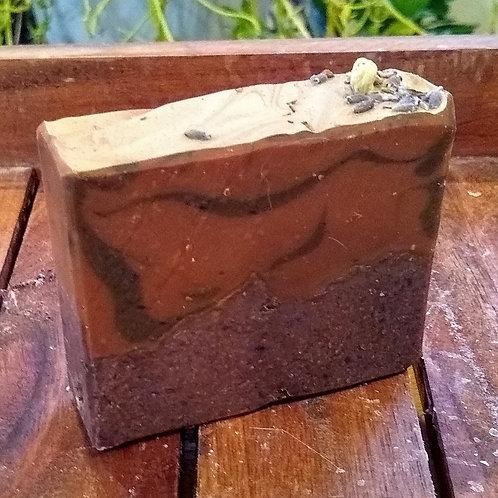 Chai Handmade Soap